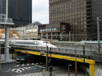 Tokyohamamatucho210663