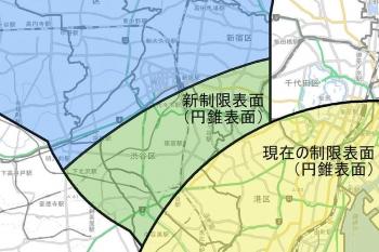 Tokyohaneda191014