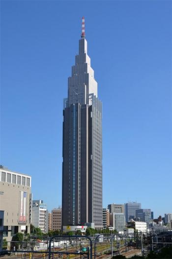 Tokyohaneda191015