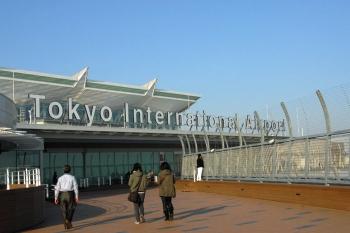 Tokyohaneda191211_20191218094101