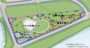 Tokyohaneda200411