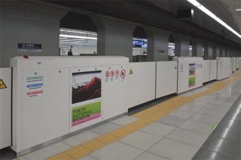 Tokyohaneda201113