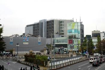 Tokyoharajuku191211