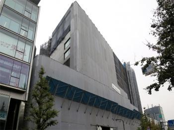 Tokyoharajuku191215