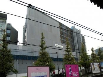 Tokyoharajuku191218