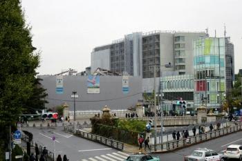 Tokyoharajuku191221