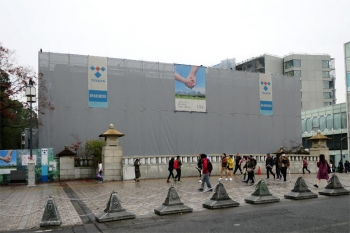 Tokyoharajuku191226