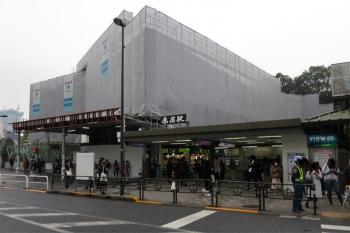 Tokyoharajuku191228