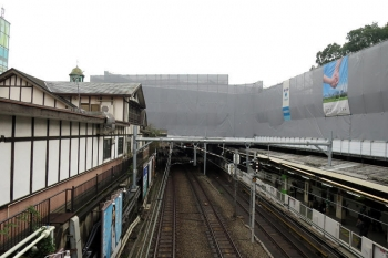 Tokyoharajuku191253