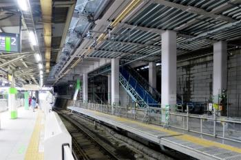 Tokyoharajuku191255