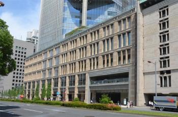 Tokyohibiya200912
