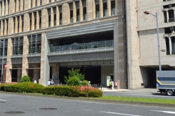 Tokyohibiya200913