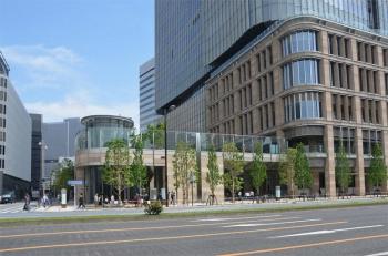 Tokyohibiya200915