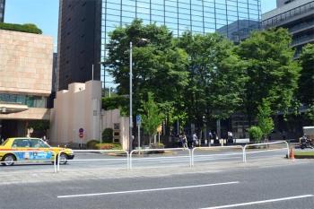 Tokyohibiya200921