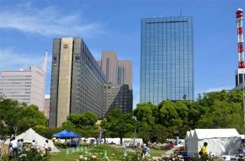 Tokyohibiya200922