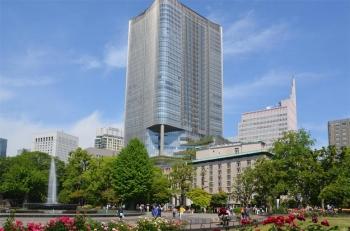 Tokyohibiya201217