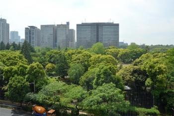 Tokyohibiya201218