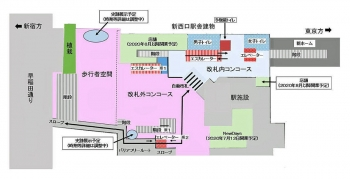 Tokyoidabashi200615
