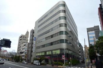 Tokyoidabashi201111