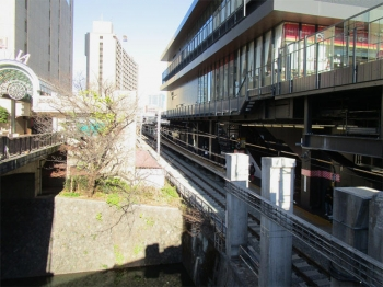 Tokyoidabashi210112