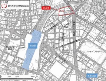 Tokyoikebukuro200615