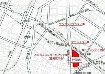 Tokyoikebukuro210818