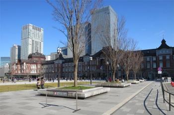 Tokyoimf200611