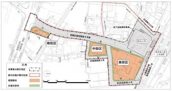 Tokyoitabashi210313