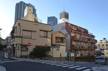 Tokyoizumi210315
