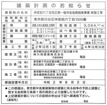 Tokyojingu210114