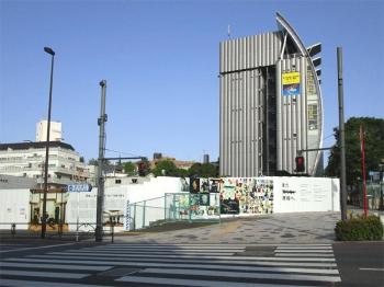 Tokyojingu210611
