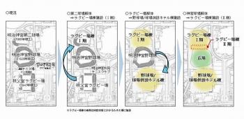 Tokyojingu210712