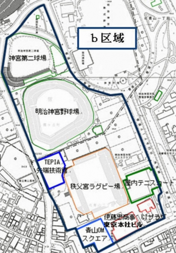 Tokyojingu210714