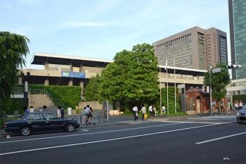 Tokyojingu210715