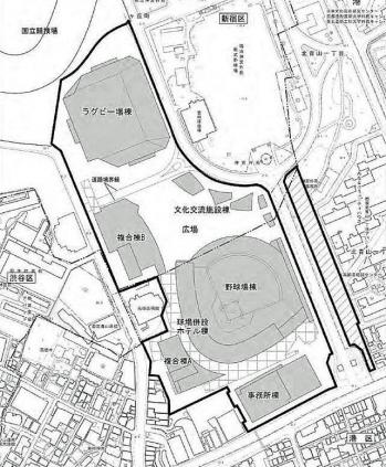 Tokyojingu210813