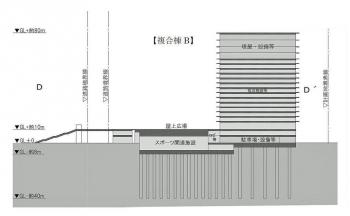 Tokyojingu210816