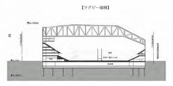Tokyojingu210817