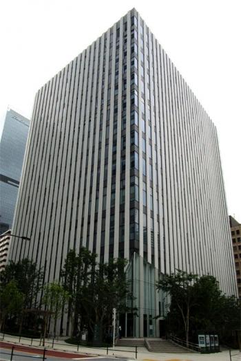Tokyojma200611