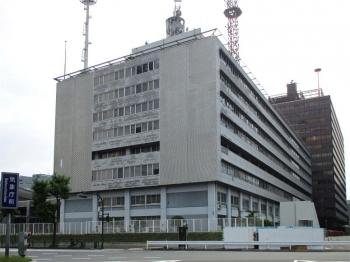 Tokyojma200615