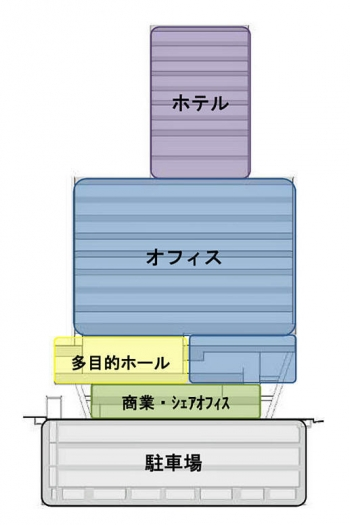 Tokyojp190914