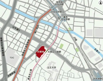 Tokyojp190915