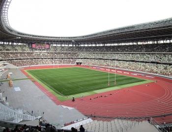 Tokyojpnsport201211