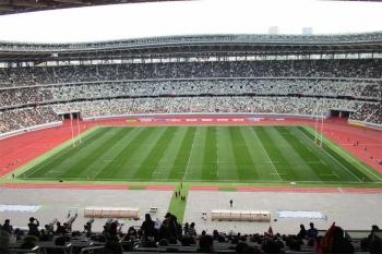 Tokyojpnsport201213