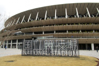 Tokyojpnsport201214