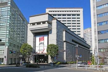 Tokyojpx201111