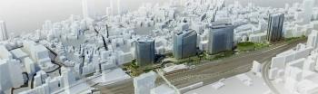 Tokyojr200411