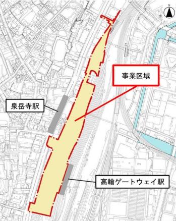 Tokyojr200414