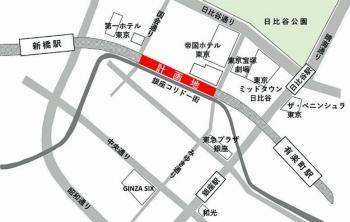 Tokyojr200813