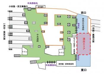 Tokyojr201214