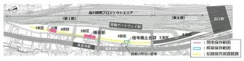 Tokyojr210411